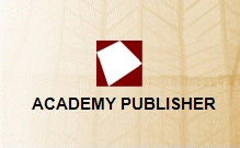 Academy Publisher