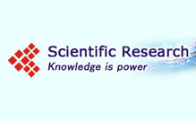 Scientific Research出版社