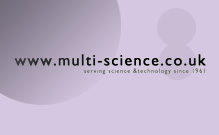 MultiScience出版社