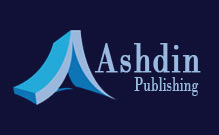 Ashdin Publishing出版社
