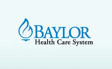 Baylor Health Care
